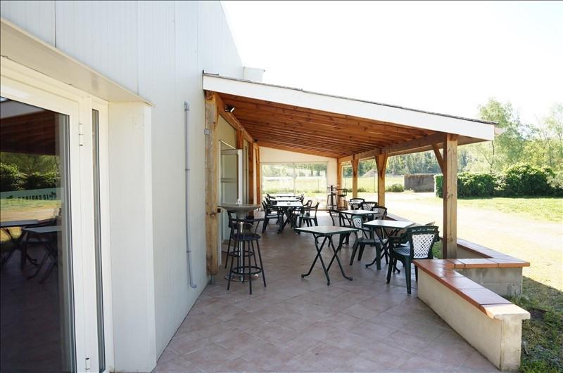 Vente de prestige maison / villa Auterive 650000€ - Photo 7
