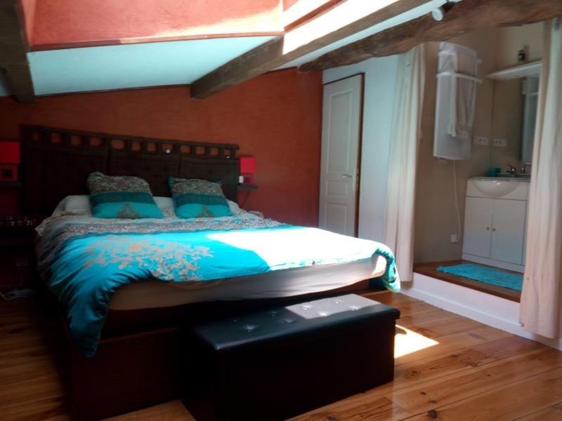 Vente maison / villa Saint denis en buegy 184900€ - Photo 8