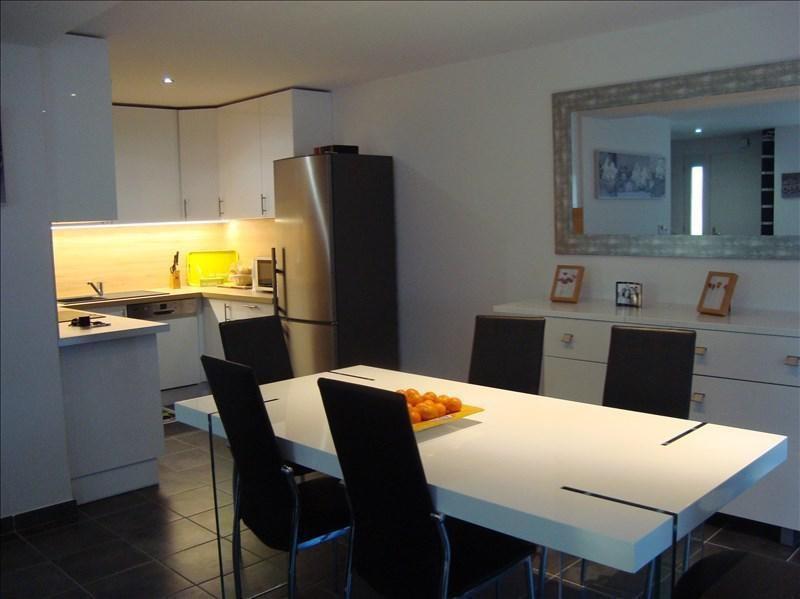 Vente appartement St jean de gonville 385000€ - Photo 3