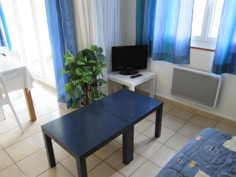 Vacation rental apartment Mimizan 350€ - Picture 3