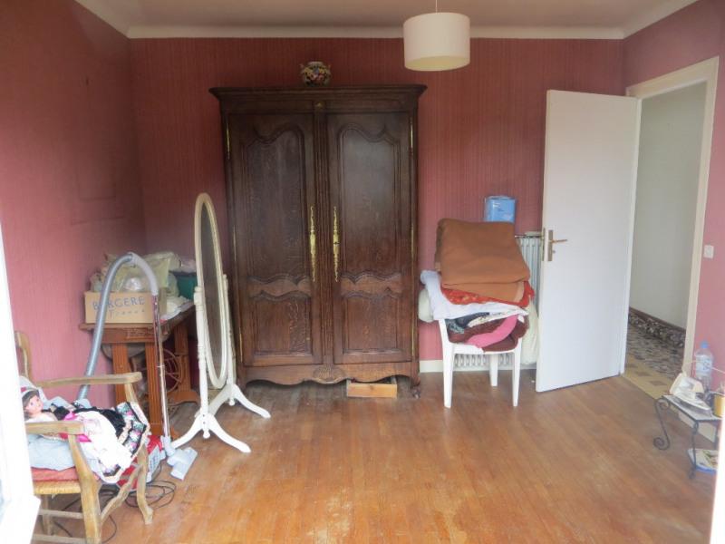 Vente maison / villa La baule escoublac 283000€ - Photo 8