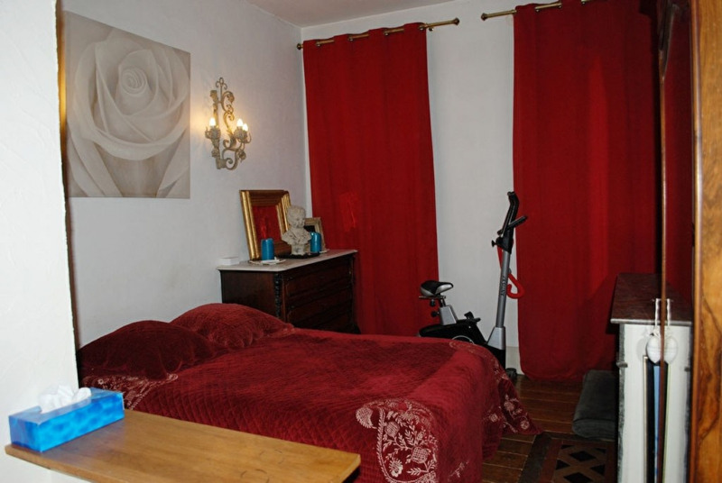 Vente maison / villa Agen 234500€ - Photo 13
