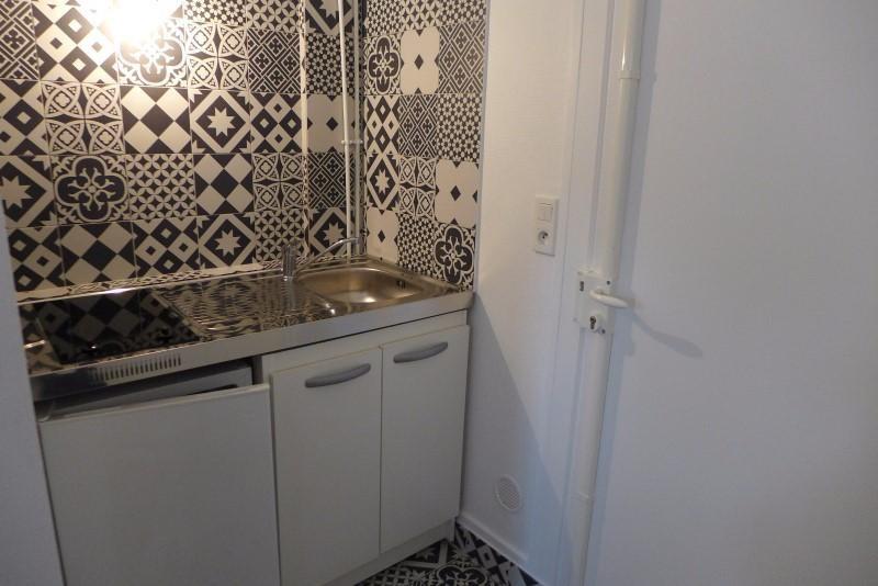 Location appartement Garches 350€ CC - Photo 2