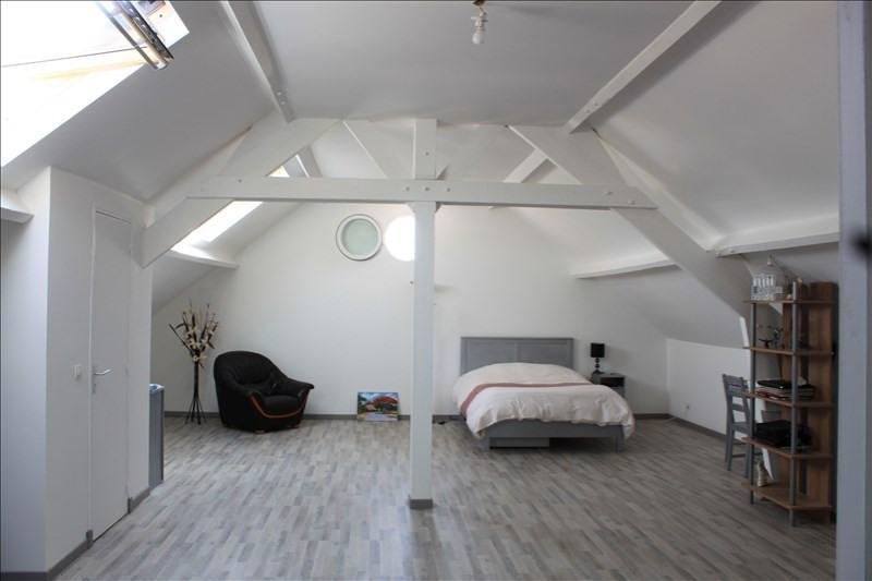 Sale house / villa Boutigny 572000€ - Picture 2