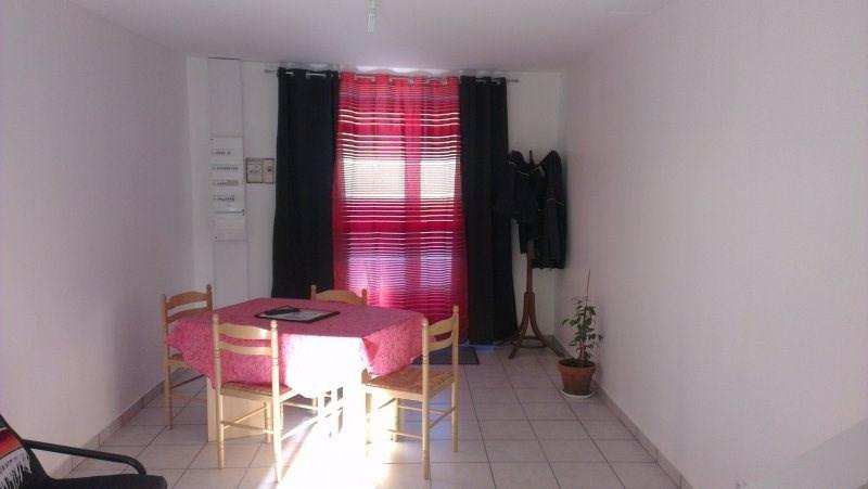 Verkoop  huis Virieu le grand 105000€ - Foto 2