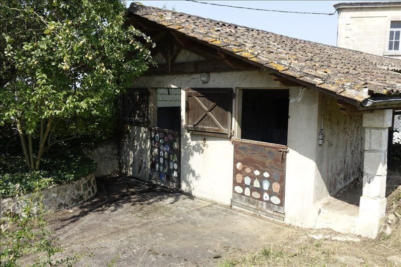 Sale house / villa St andre de cubzac 210000€ - Picture 3
