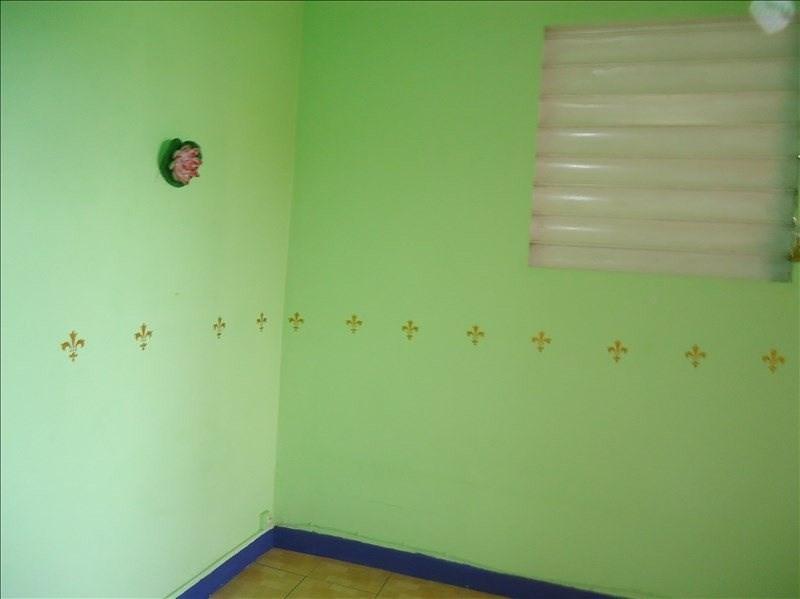 Sale house / villa Basse terre 139999€ - Picture 11