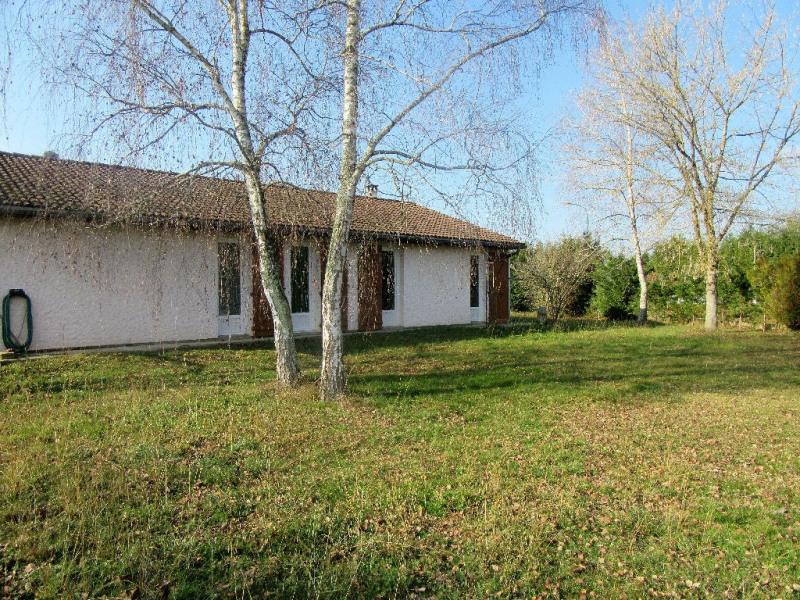 Vente maison / villa Aire sur l adour 150000€ - Photo 2