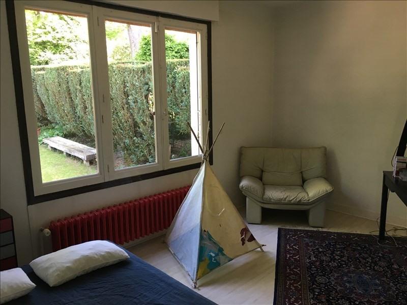 Vente maison / villa L etang la ville 865000€ - Photo 5
