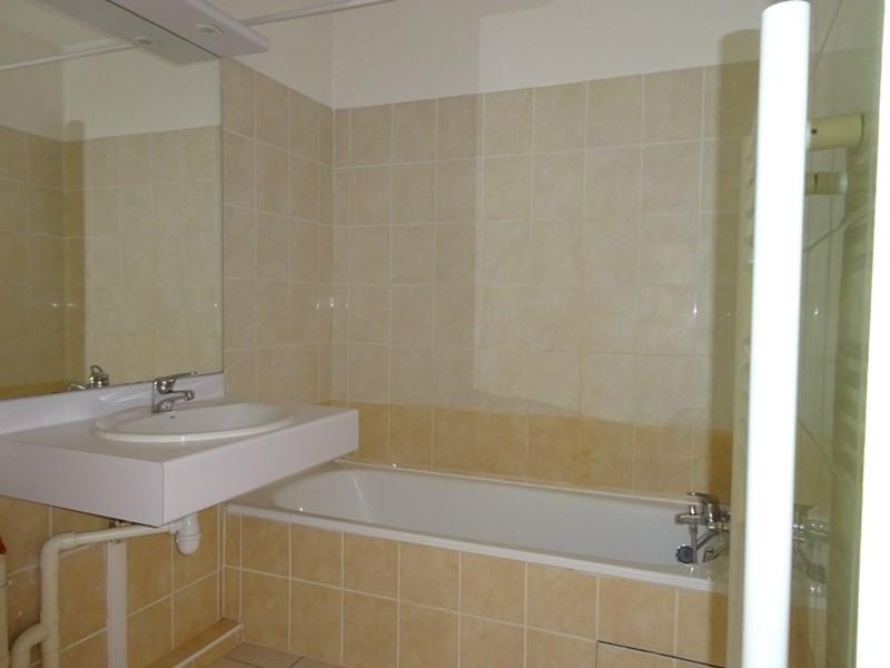 Location appartement Villeurbanne 818€ CC - Photo 12
