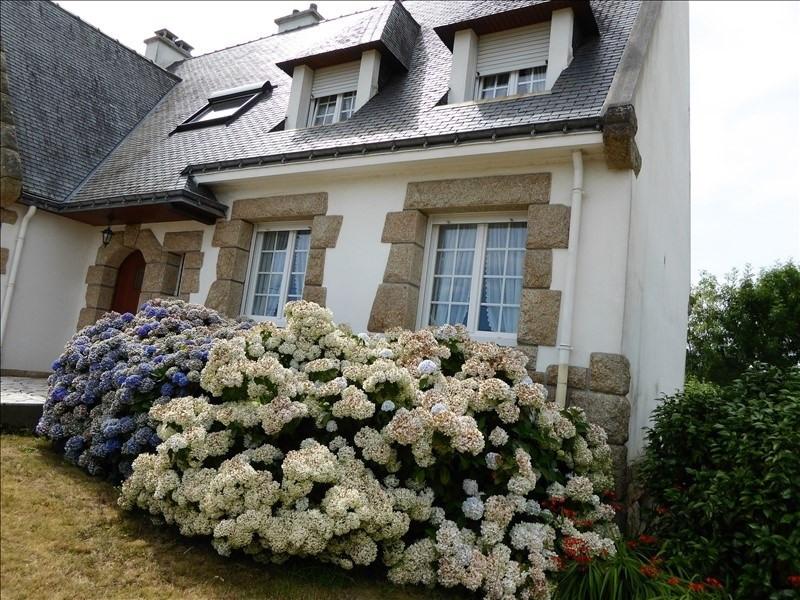 Vente maison / villa Brech 445700€ - Photo 1