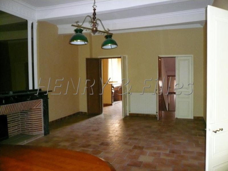 Sale house / villa Samatan / lombez 189000€ - Picture 6