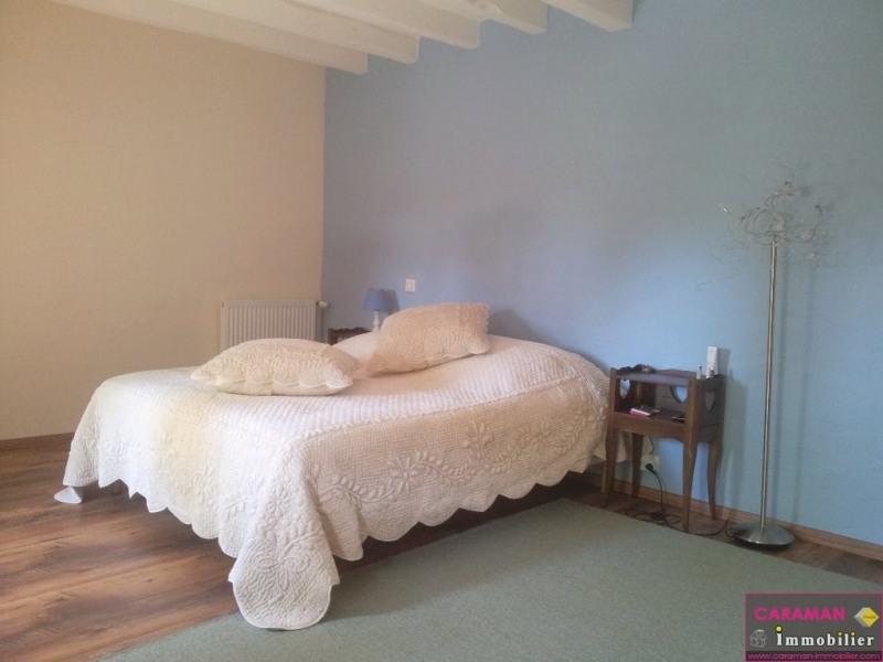 Vente de prestige maison / villa Verfeil  20 minutes 820000€ - Photo 10