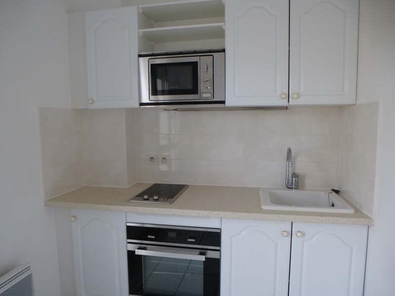 Location appartement Nimes 550€ CC - Photo 7