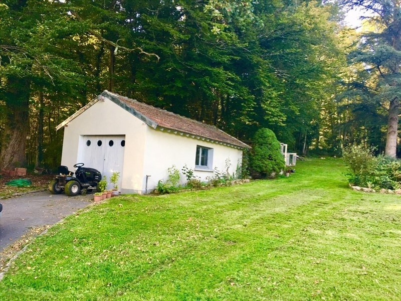 Vente maison / villa La ferte sous jouarre 293000€ - Photo 8