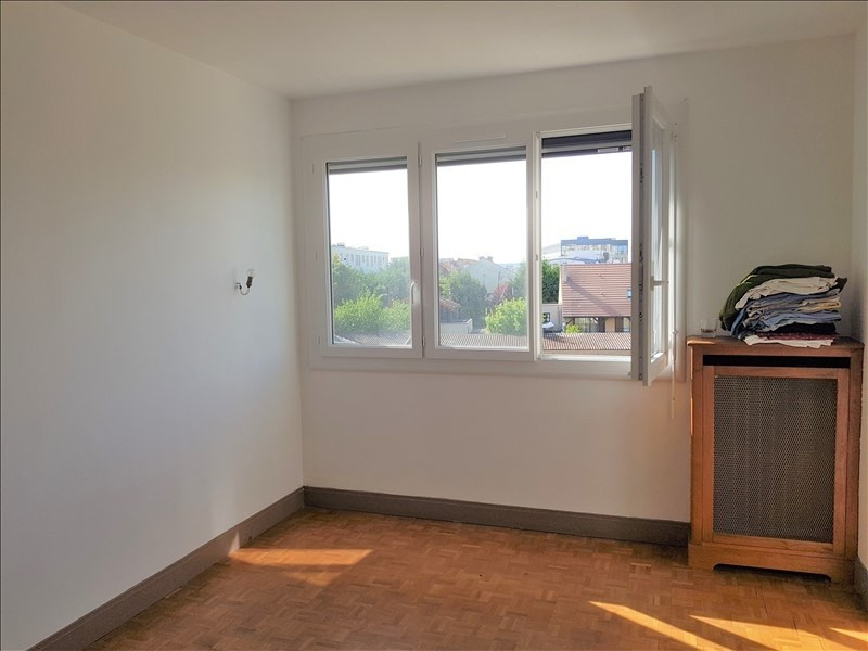 Location appartement Chatillon 1 400€ CC - Photo 4