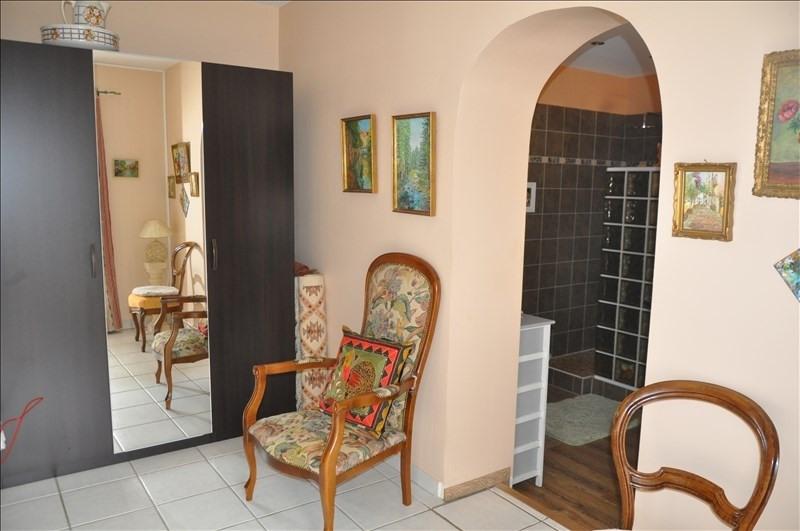 Sale house / villa Vienne 410000€ - Picture 12