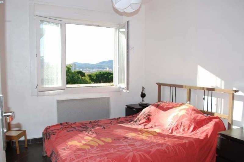 Vente appartement Toulon 174000€ - Photo 5