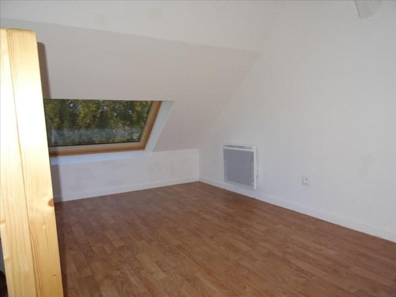 Rental apartment Neuilly en thelle 785€ CC - Picture 3