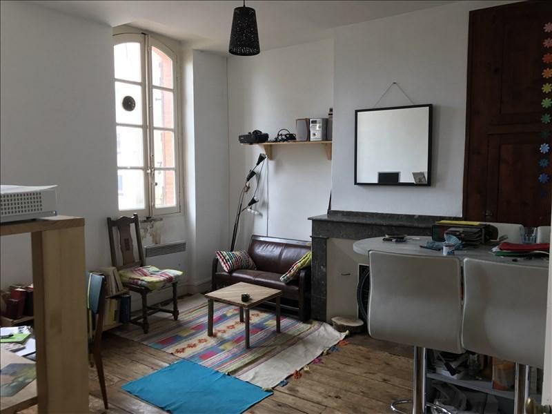 Location appartement Toulouse 559€ CC - Photo 3