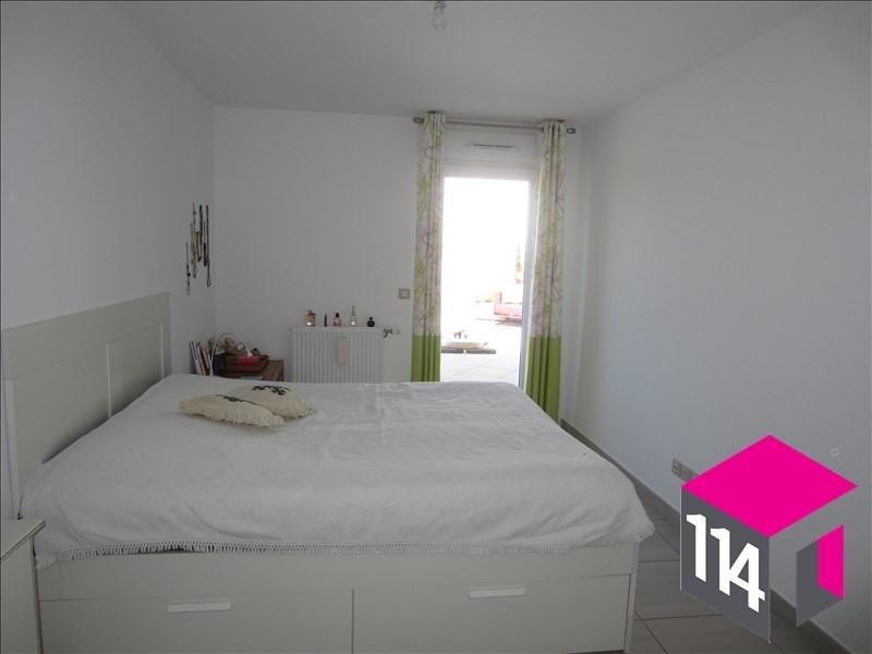 Sale apartment Baillargues 303000€ - Picture 5