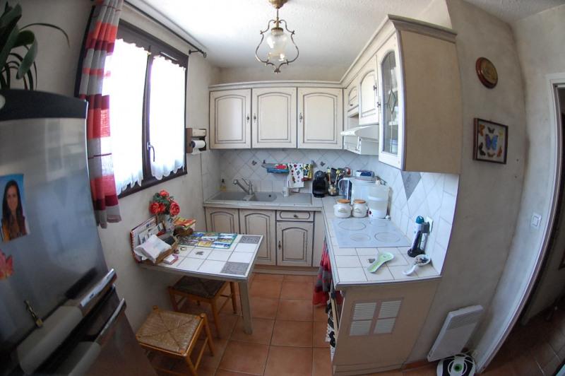 Vente appartement Six fours les plages 170000€ - Photo 4
