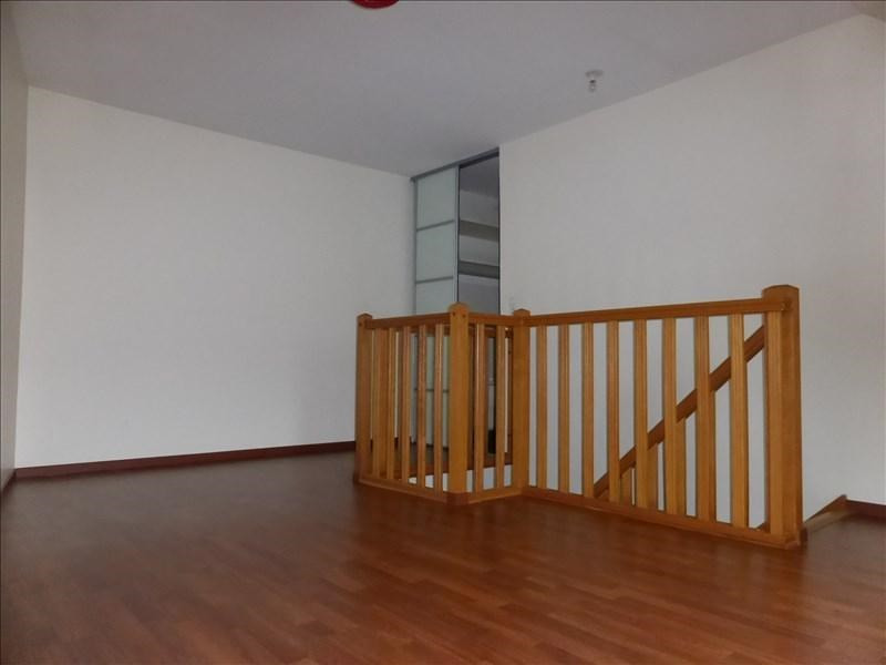 Location appartement Bethisy st pierre 575€ CC - Photo 3
