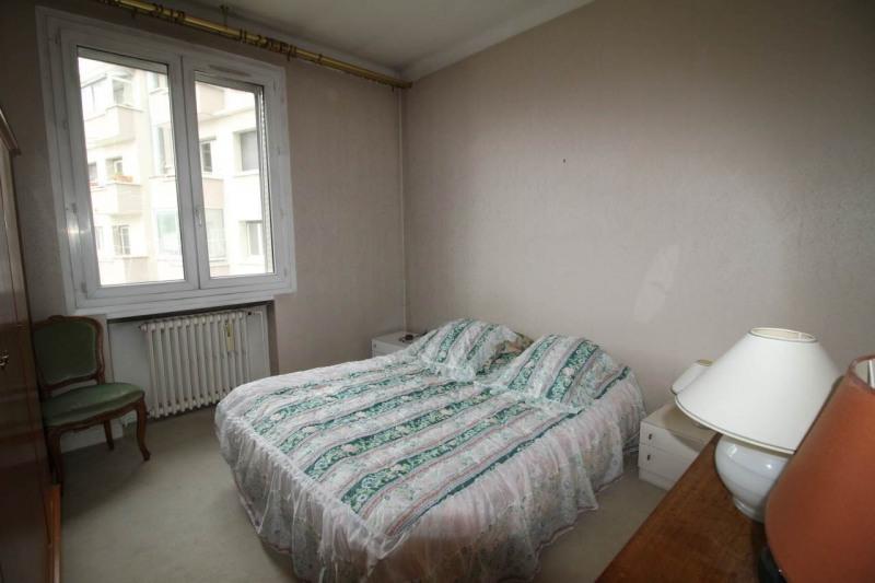 Vente appartement Grenoble 265000€ - Photo 4