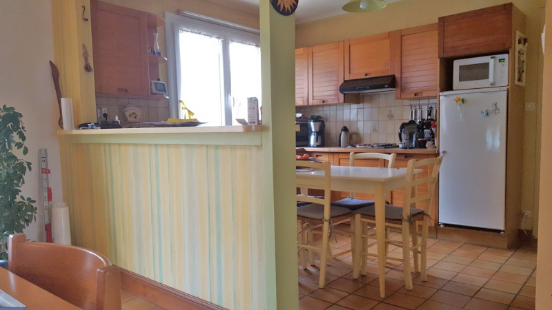 Vente maison / villa Quimper 212 000€ - Photo 4