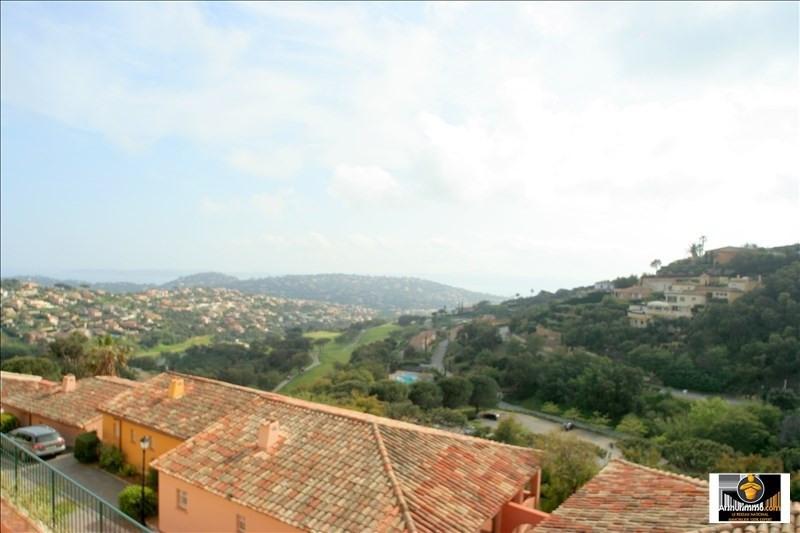 Sale house / villa Sainte maxime 540000€ - Picture 13