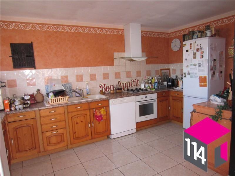 Sale house / villa Baillargues 289000€ - Picture 4
