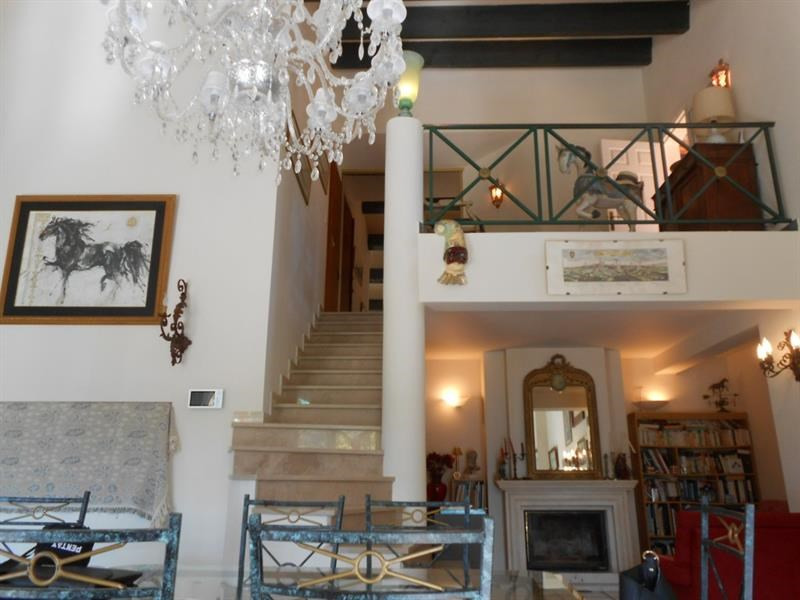 Vente maison / villa Saint-florent 1 458 000€ - Photo 3