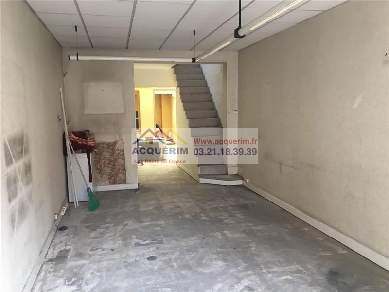 Sale office Henin beaumont 76000€ - Picture 3
