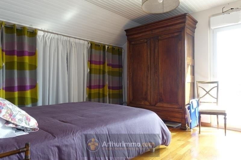 Vente maison / villa Bourg en bresse 320000€ - Photo 5