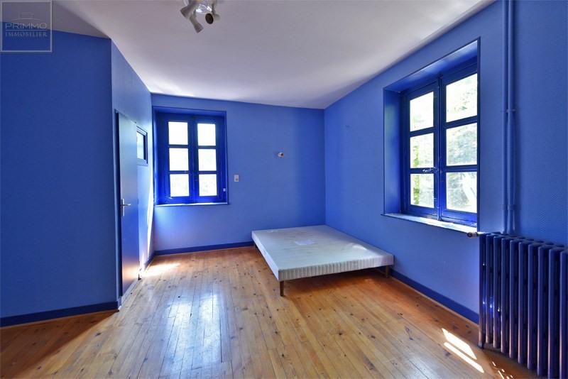 Sale house / villa Saint didier au mont d'or 750000€ - Picture 9
