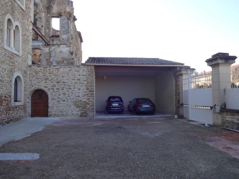 Vente de prestige maison / villa Entraigues sur la sorgue 892000€ - Photo 15