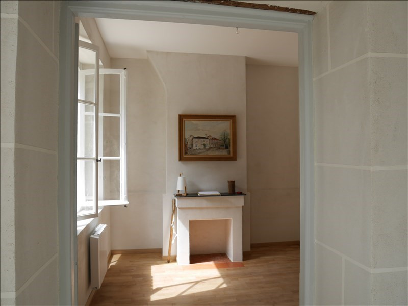Vente appartement Louveciennes 520 000€ - Photo 8