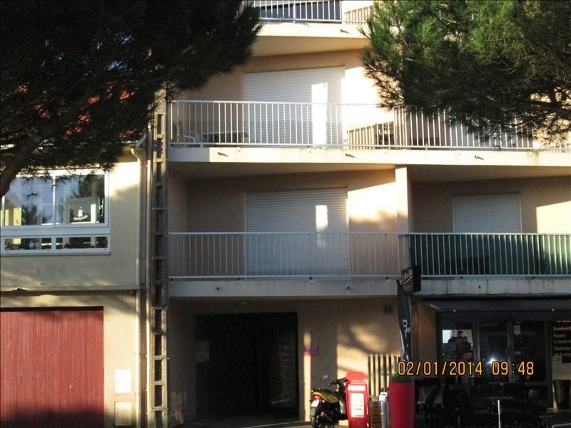 Vente appartement St brevin les pins 96300€ - Photo 3