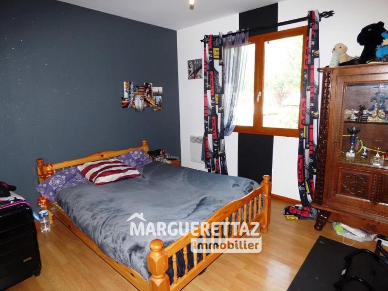 Sale house / villa Taninges 316000€ - Picture 11