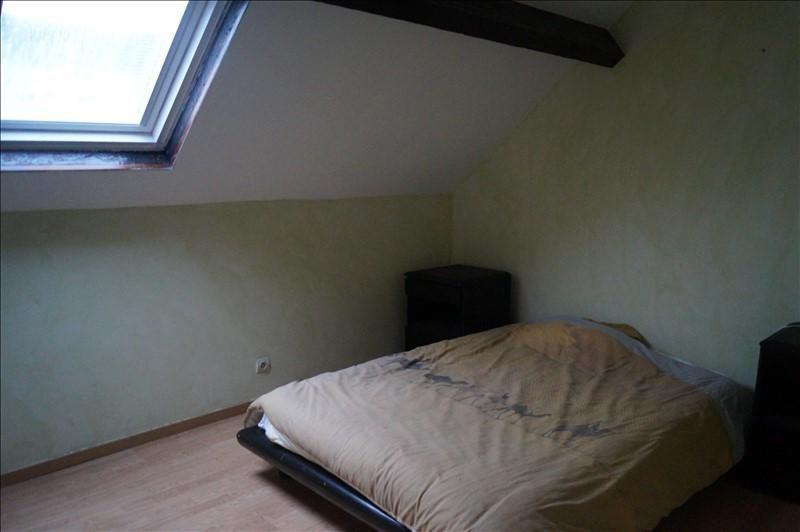 Vente maison / villa Prusy 59000€ - Photo 8