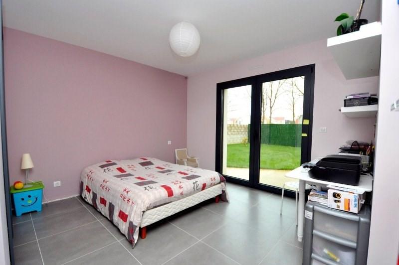 Sale house / villa Forges les bains 605000€ - Picture 6