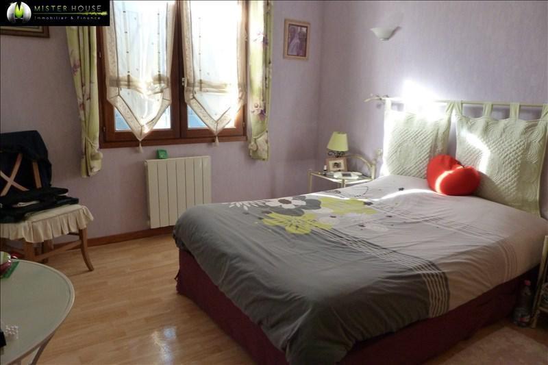 Verkoop  huis Montauban 227000€ - Foto 4