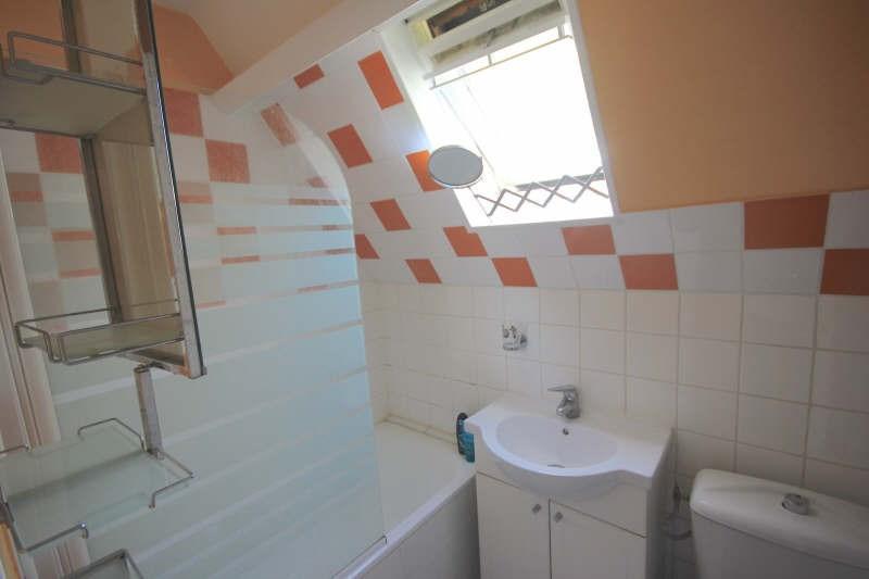 Vente maison / villa Villers sur mer 155000€ - Photo 9