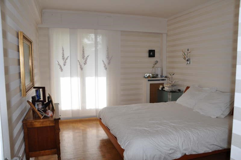 Vente appartement St nom la breteche 519 000€ - Photo 7