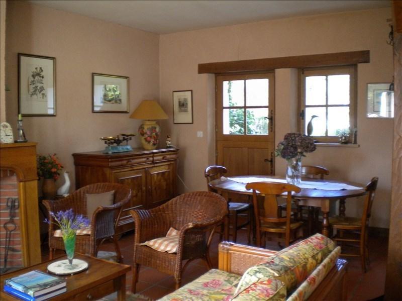 Vente maison / villa Vendome 195000€ - Photo 7