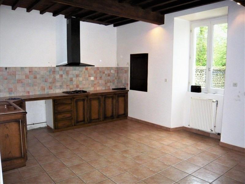 Venta  casa Pau 360000€ - Fotografía 4