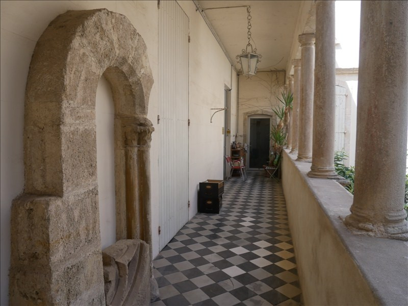 Sale apartment Beziers 78 000€ - Picture 2