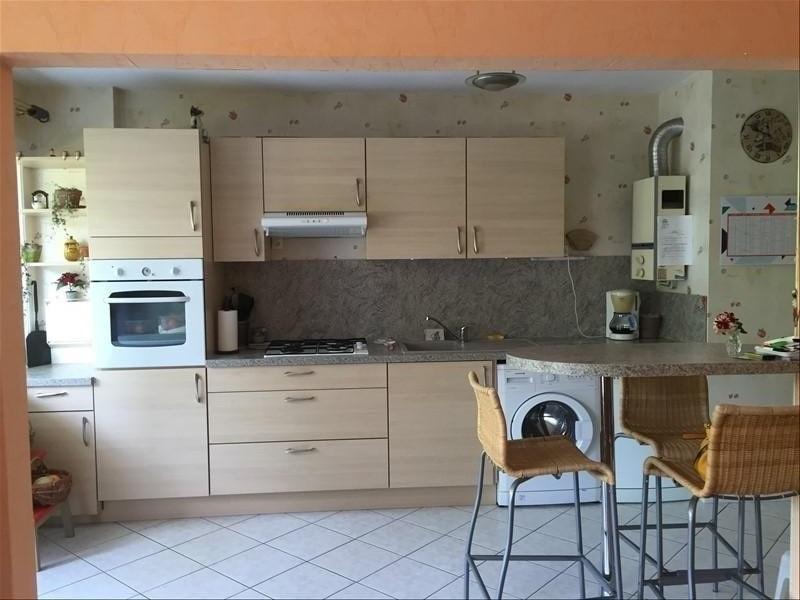 Sale apartment Saint herblain 129800€ - Picture 1