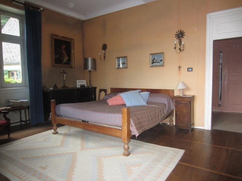 Sale house / villa Mauleon licharre 220000€ - Picture 9