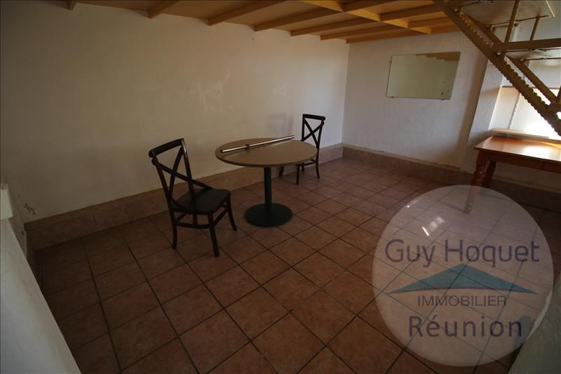 Vente maison / villa La montagne 355000€ - Photo 7